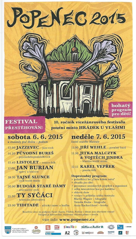 popenec-2015