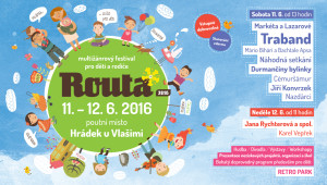 header_routa2016web